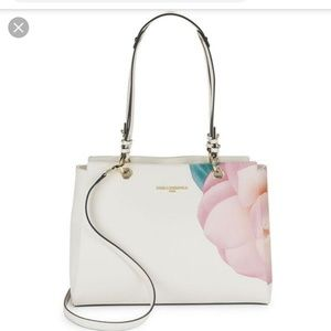 Always searching for this bag 💘💗